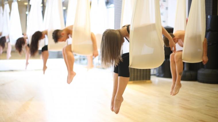 beginners aerial yoga.jpg