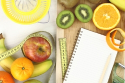 nutrition notes.jpg