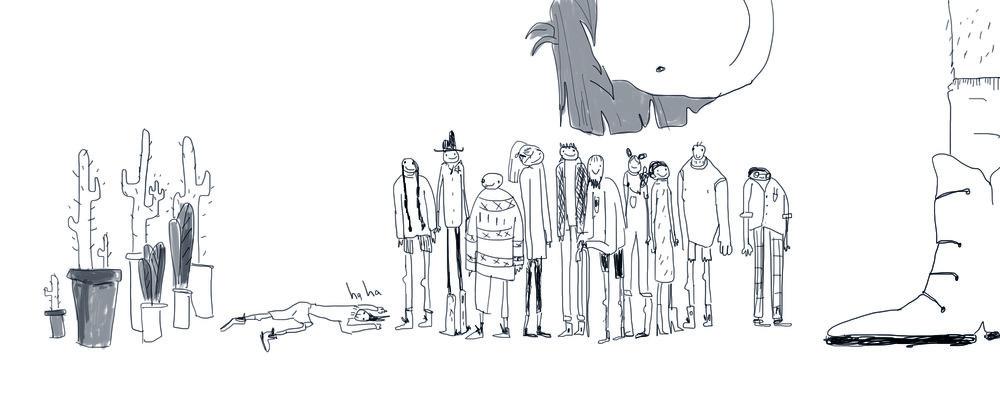 bunch of people.jpg