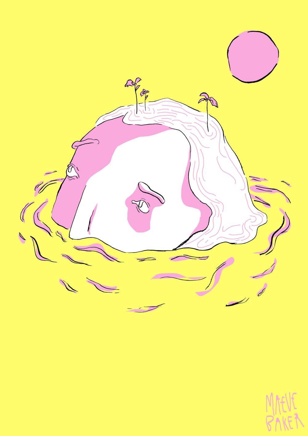 float head copypinksign.jpg