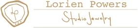 Logo_Lorien.jpg