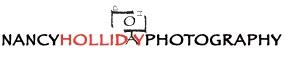 Logo_NHPhoto.jpg