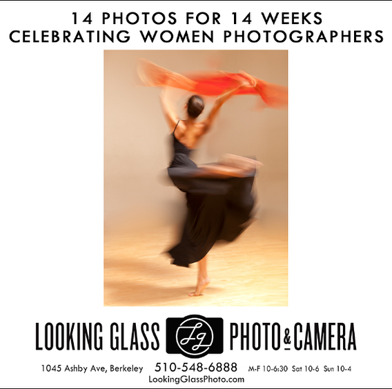 14 PHOTOS FOR 14 WEEKS. CELEBRATING WOMEN PHOTOGRAPHERS. thank you Looking Glass Photo for including me. I'm honored!  #photography #nancyhollidayphotography  #lookinglassphoto #thanks