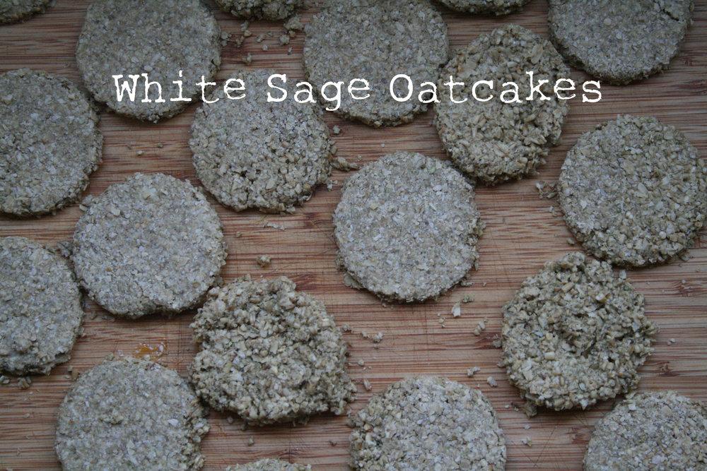 White-sage-oatcakes-3.jpg