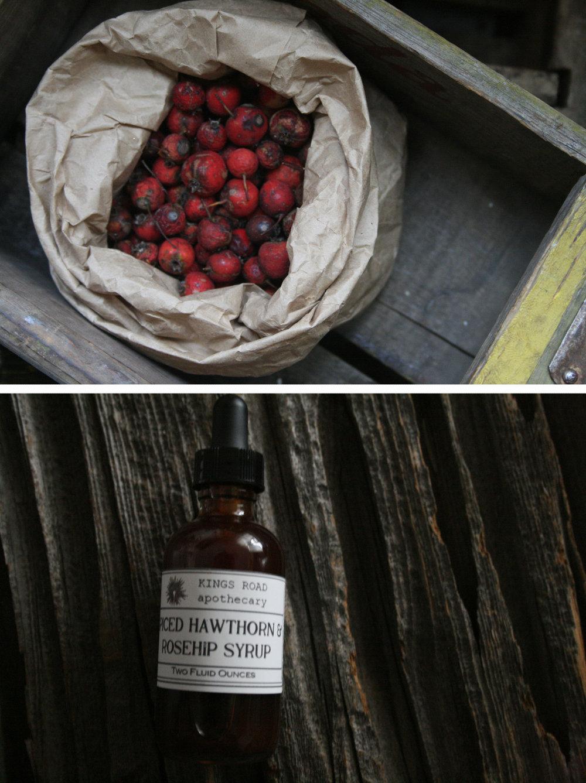 hawthorn-rose-syrup.jpg