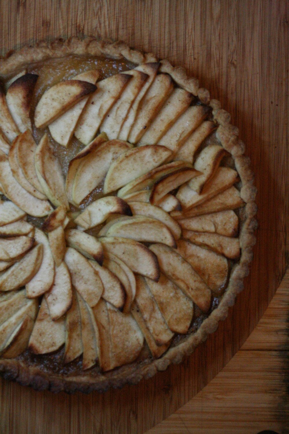 apple-conifer-tart.jpg