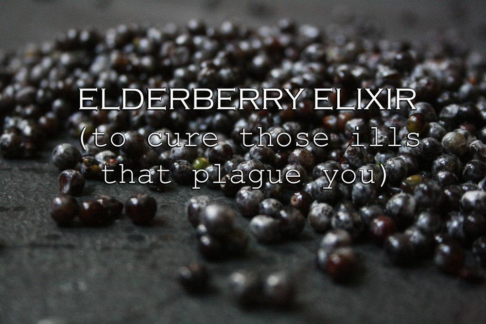 Elder-elixir.jpg