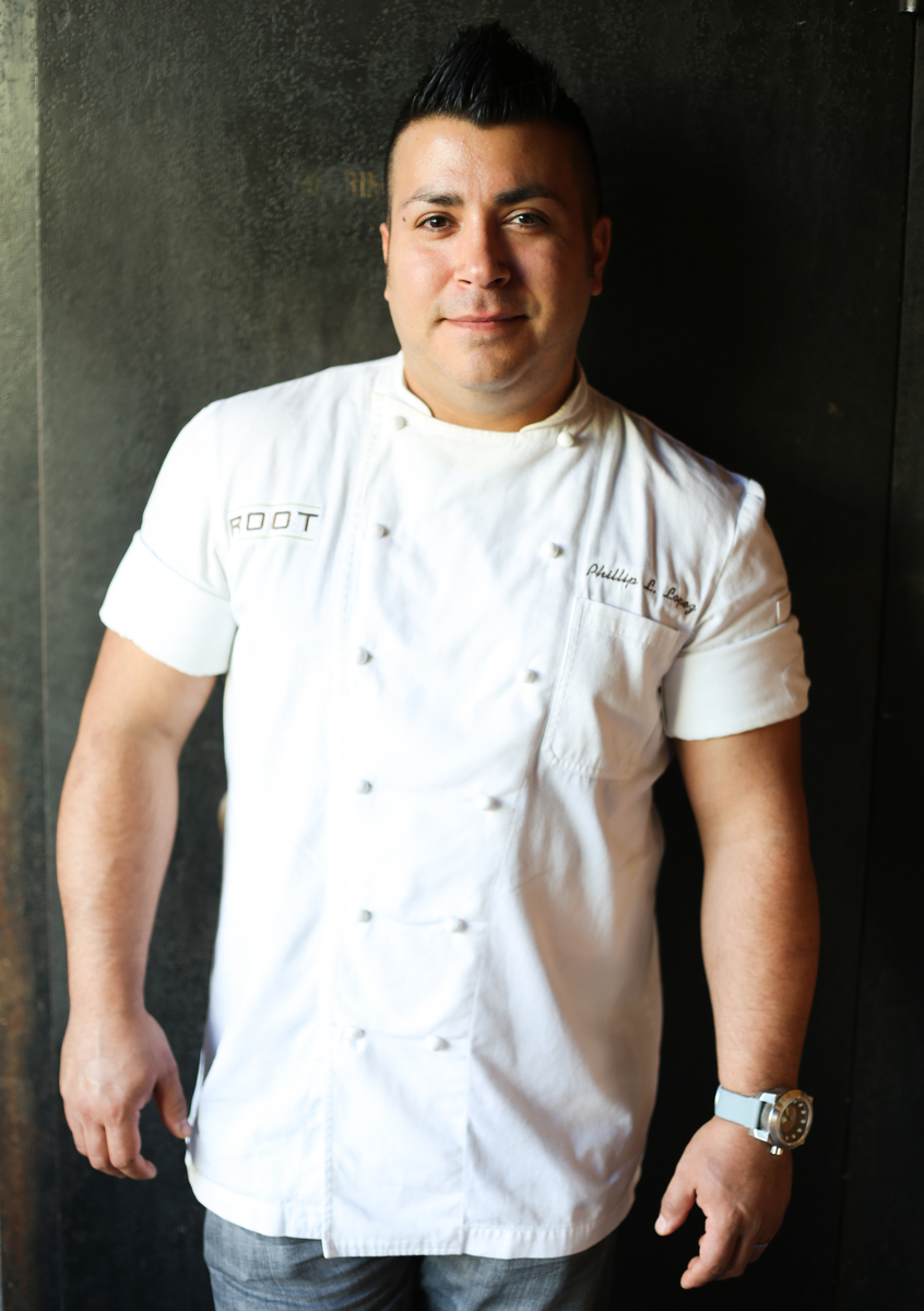 Chef_PhillipLopez-10 copy 2.jpg