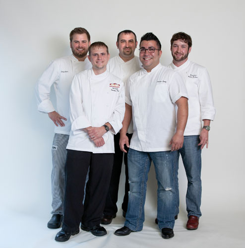 CTW11_GroupShotChefs.jpg
