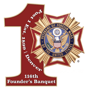 116th-vfw-founders-banquet-300x300.png