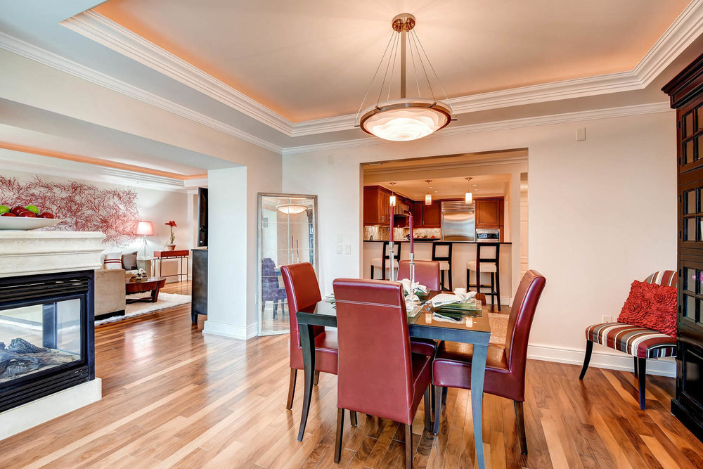 1891 Curtis Street 1707 Denver-large-007-22-Dining Room-1500x1000-72dpi.jpg