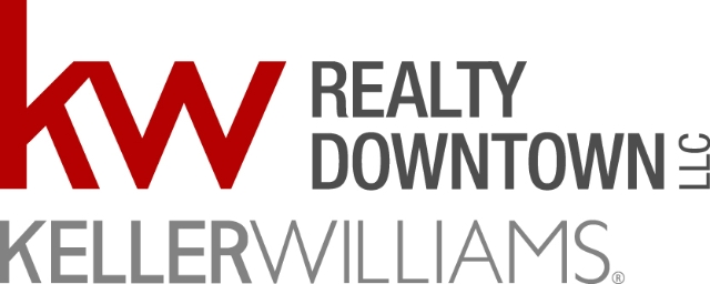 KellerWilliams_273_DowntownLLC_Logo_RGB_7_2014_1406072557719.jpg