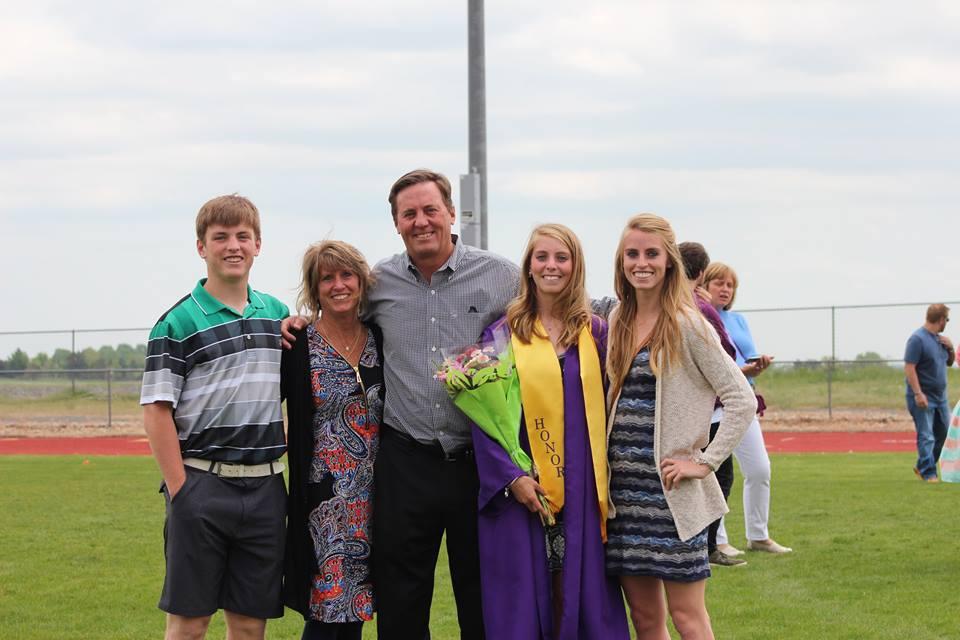 Zeman Family Shea's Graduation.jpg