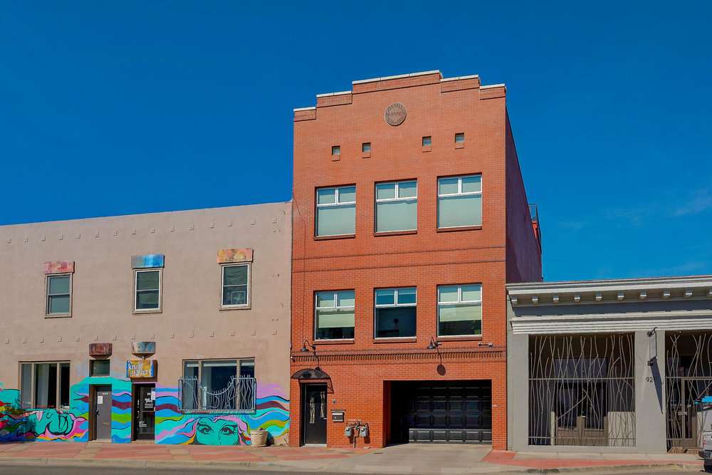 919 Santa Fe Dr Denver CO-MLS_Size-001-1-Building  Exterior Front-1800x1200-72dpi.jpg