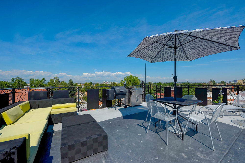 919 Santa Fe Dr Denver CO-MLS_Size-015-16-Roof Top Deck-1800x1200-72dpi.jpg