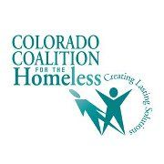 colorado-coalition-for-the-homeless-squarelogo.png