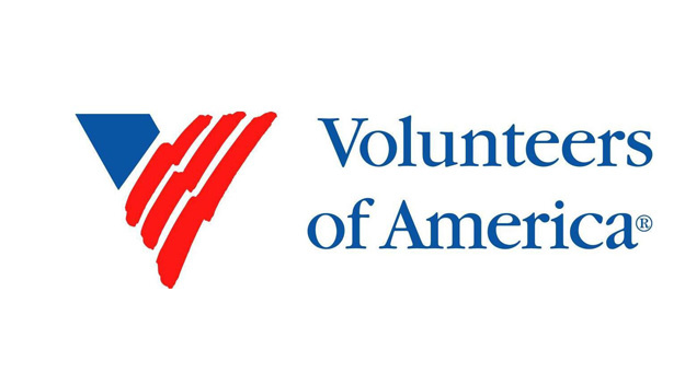 volunteers-of-america.jpg