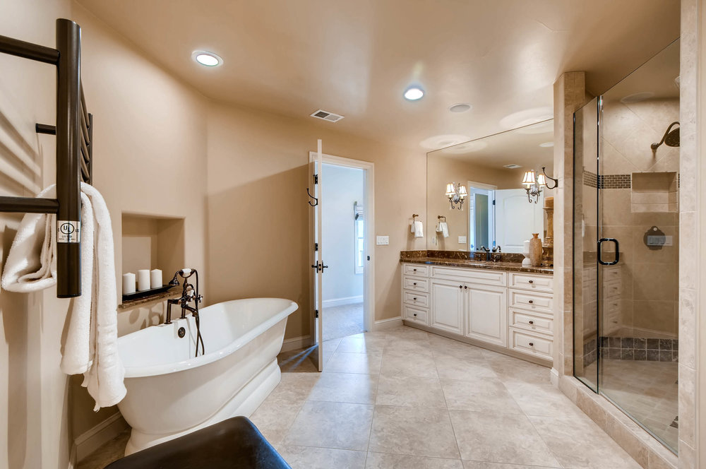 222 S Jasmine St Denver CO-print-021-23-2nd Floor Master Bathroom-2700x1793-300dpi.jpg