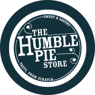 Humble-Pie-Round-Logo.png