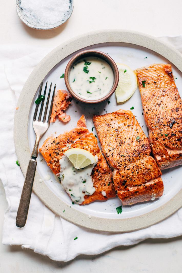 Pan-Seared-Salmon-with-Lemon-Butter-Cream-Sauce-7.jpg