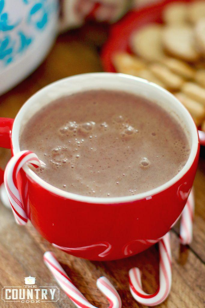Hot-Chocoalte-683x1024.jpg