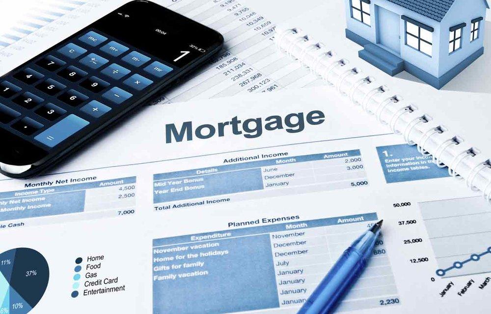 mortgage-calculator.jpg