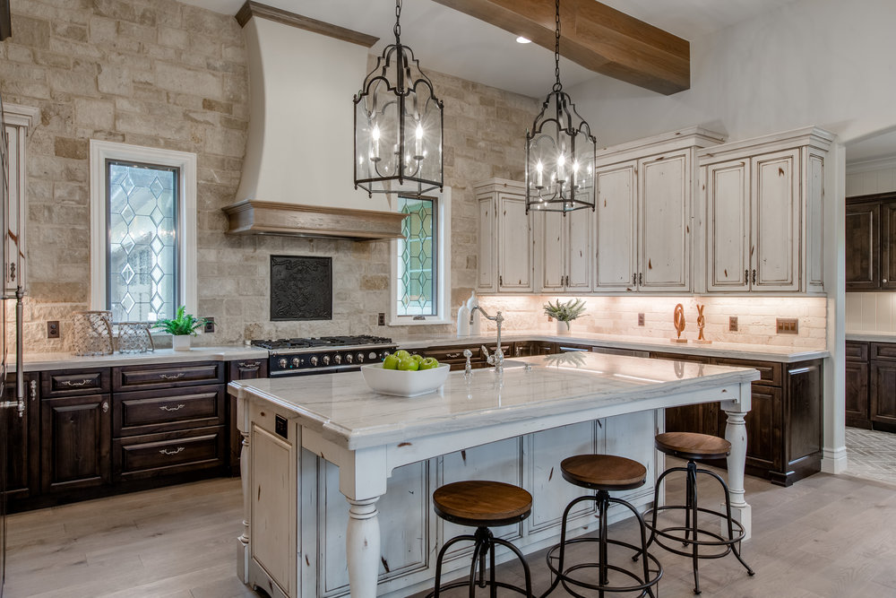1202 Wildcat Bend Court-print-014-14-Kitchen-4200x2800-300dpi.jpg