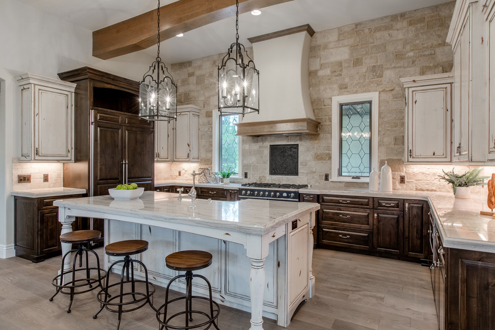 1202 Wildcat Bend Court-print-015-6-Kitchen-4200x2800-300dpi.jpg