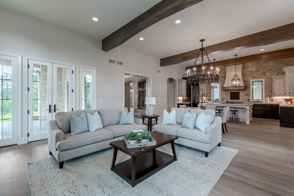 1202 Wildcat Bend Court-print-022-15-Living Room-4200x2800-300dpi.jpg