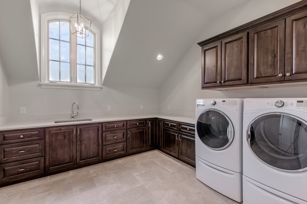 1202 Wildcat Bend Court-print-036-38-Laundry-4200x2803-300dpi.jpg