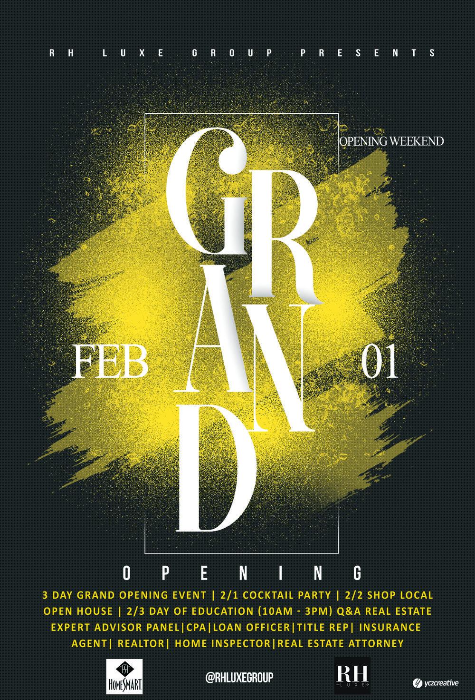 grand opening WEEKEND.jpg