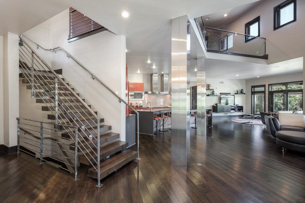 5425 Olive Street-MLS_Size-008-12-Great Room-1800x1200-72dpi.jpg