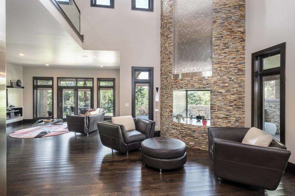 5425 Olive Street-MLS_Size-009-31-Great Room-1800x1200-72dpi.jpg