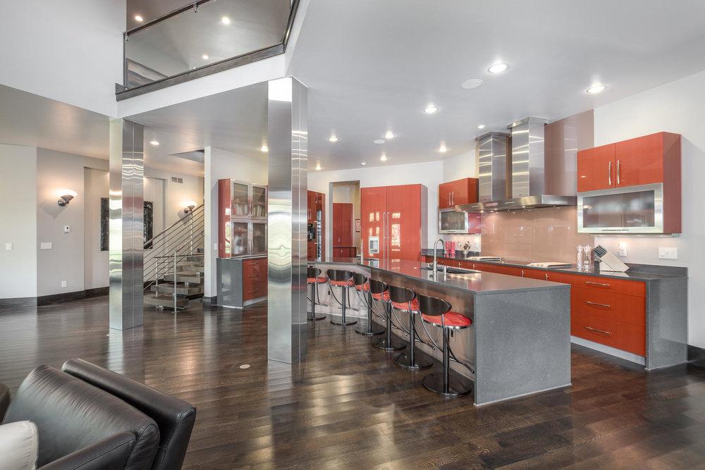 5425 Olive Street-MLS_Size-011-30-Kitchen-1800x1200-72dpi.jpg
