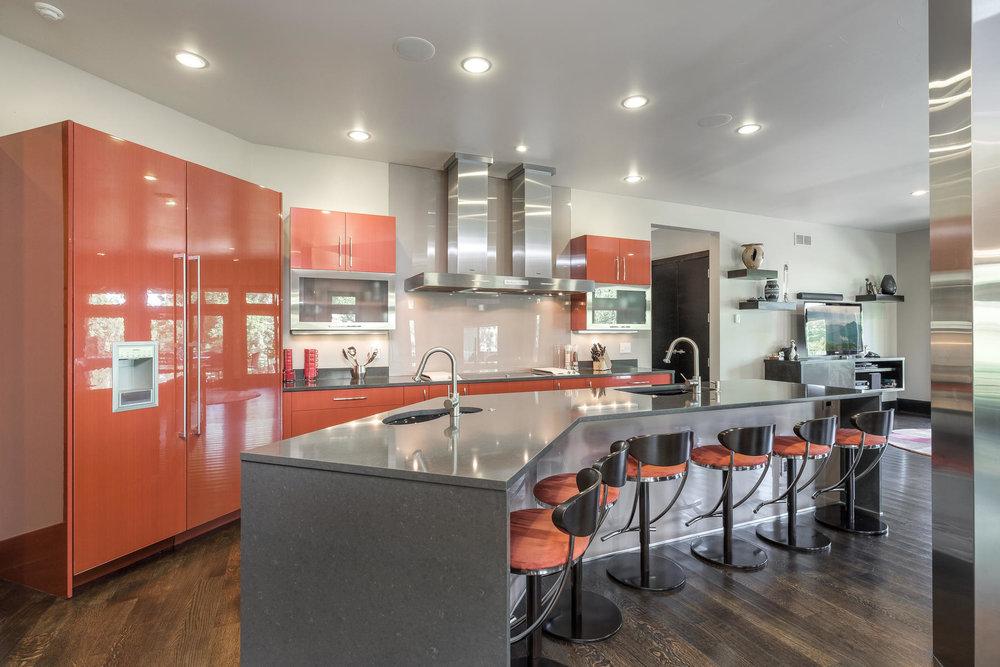 5425 Olive Street-MLS_Size-013-25-Kitchen-1800x1200-72dpi.jpg