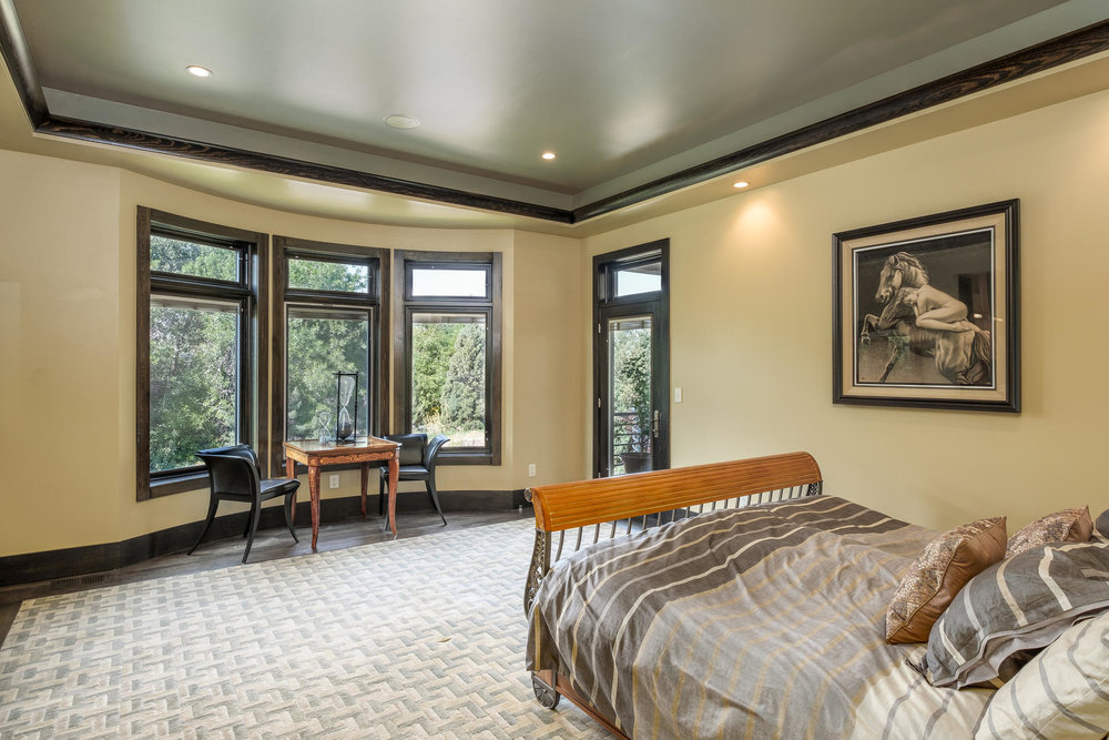 5425 Olive Street-MLS_Size-018-29-Master Suite-1800x1200-72dpi.jpg