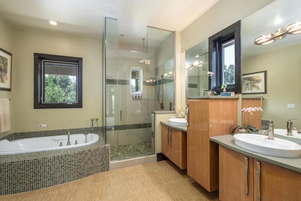 5425 Olive Street-MLS_Size-019-27-Master Suite-1800x1200-72dpi.jpg