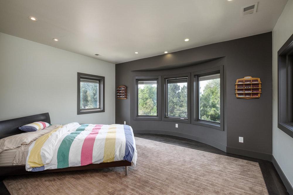 5425 Olive Street-MLS_Size-020-18-Bedroom-1800x1200-72dpi.jpg