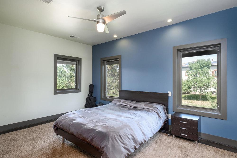 5425 Olive Street-MLS_Size-022-24-Bedroom-1800x1200-72dpi.jpg