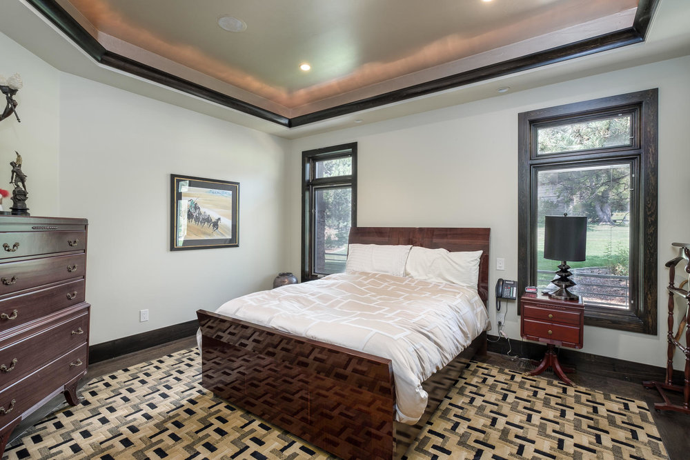 5425 Olive Street-MLS_Size-024-23-Bedroom-1800x1200-72dpi.jpg