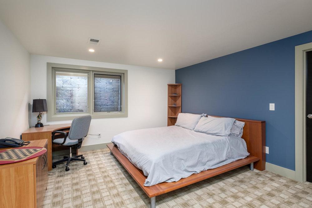 5425 Olive Street-MLS_Size-030-28-Bedroom-1800x1200-72dpi.jpg