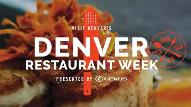 denver-restaurant-week-2892420569.jpg