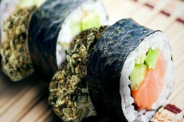 sushijointrolling.jpg