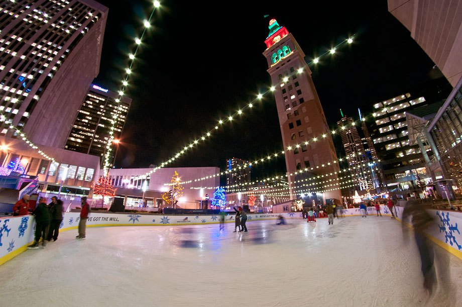 Skyline-Park-Ice-Skating-Rink-16th-Street-Mall-Denver-DF-Tower.jpg