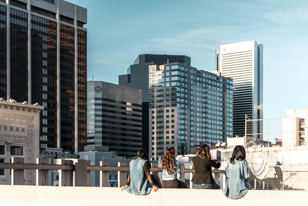 RH_Rooftop_222.jpg