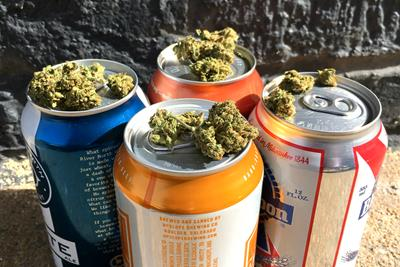 the-best-weed-beer-pairings-for-saint-patricks-day.jpeg