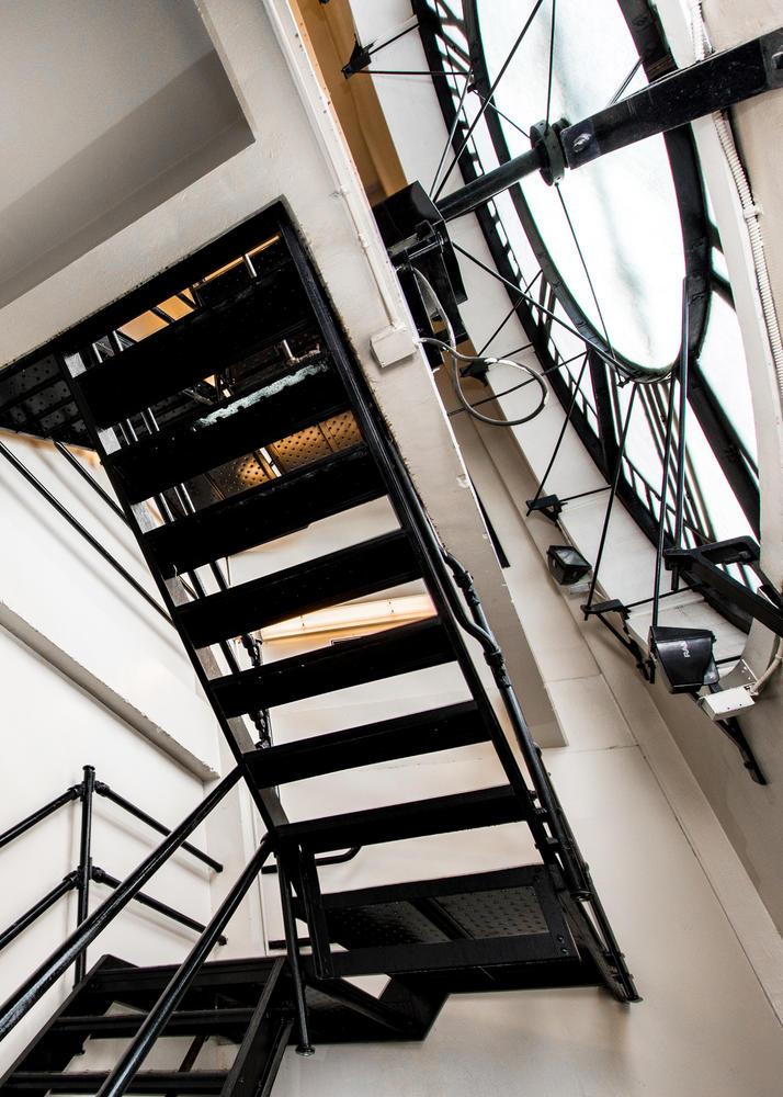 1601 Arapahoe Street-large-014-1-Stairs-715x1000-72dpi.jpg
