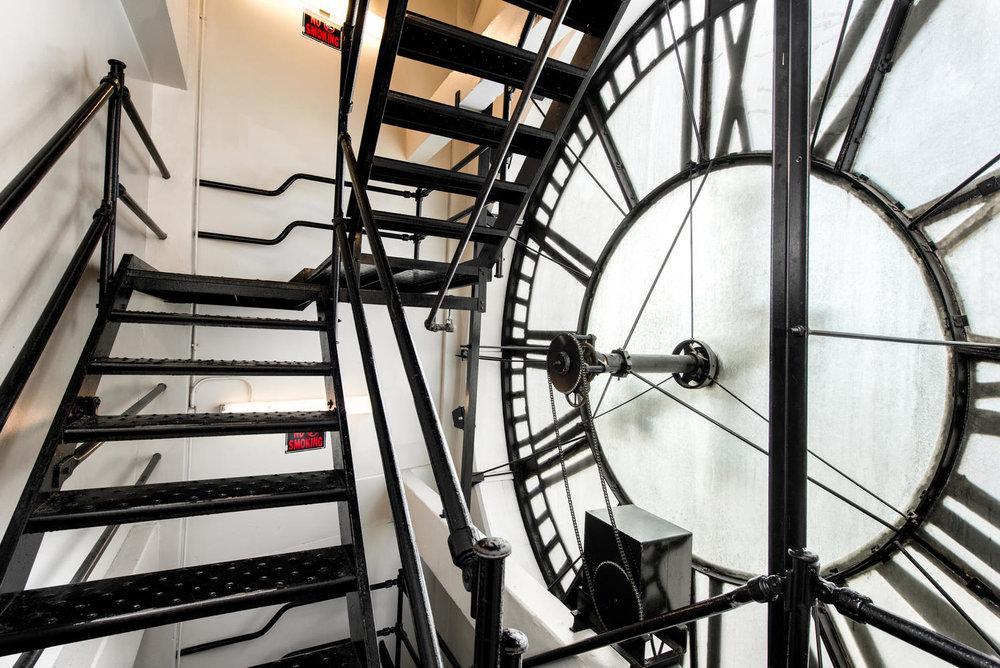 1601 Arapahoe Street-large-020-33-Stairs-1498x1000-72dpi.jpg