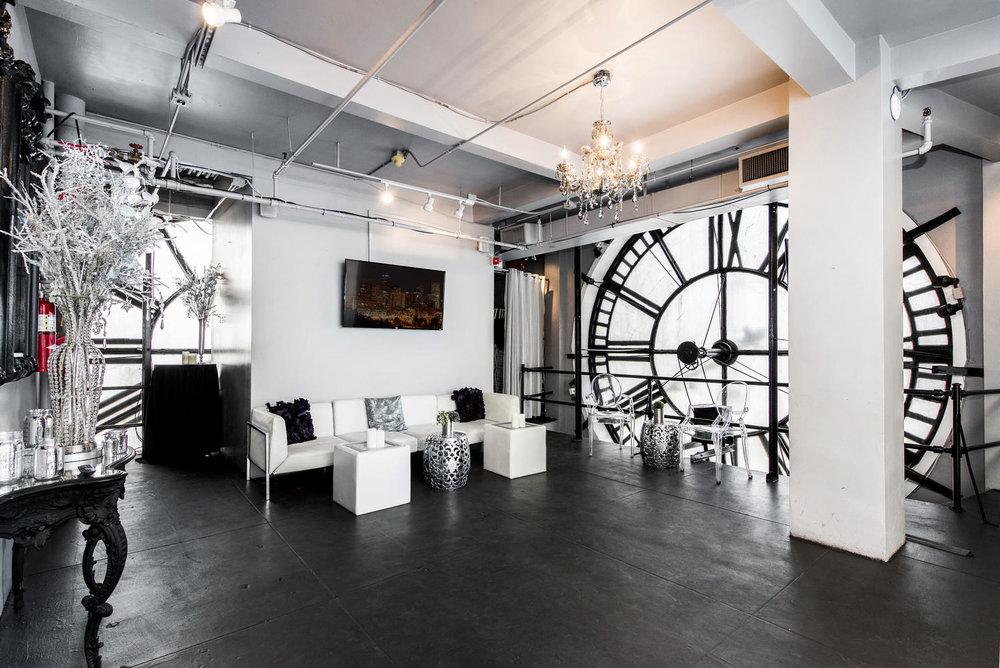 1601 Arapahoe Street-large-023-15-18th Floor-1498x1000-72dpi.jpg