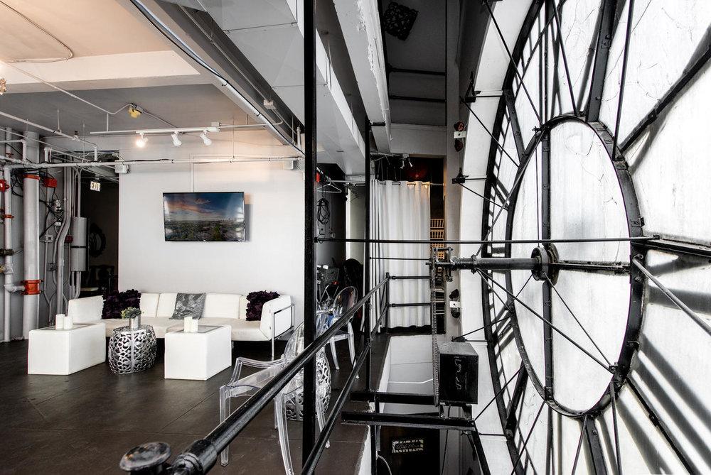 1601 Arapahoe Street-large-025-52-18th Floor-1495x1000-72dpi.jpg